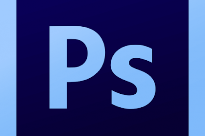 Download Adobe Photoshop CS5 Extended Full Version Gratis