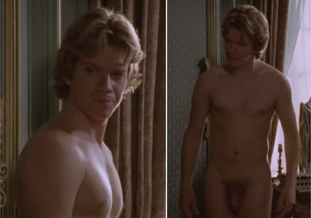 Are not rob lowe nude penis apologise, but