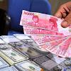 Rupiah Mengkhawatirkan Pemerintah Malah Sibuk Copras-Capres