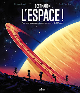 http://www.la-recreation-litteraire.com/2017/03/lavis-des-petits-destination-lespace.html