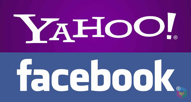 ياهو والفيسبوك، محرك البحث العملاق في المستقبل