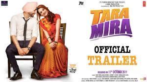 Taramira full movie download