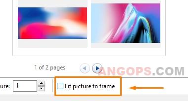 print-gambar-jadi-pdf