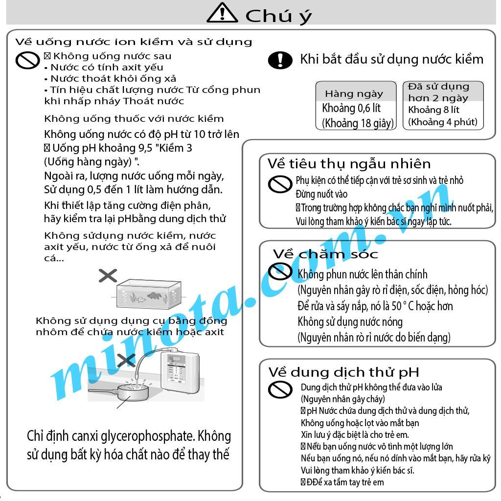 Hướng Dẫn Sử Dụng Chung-h3