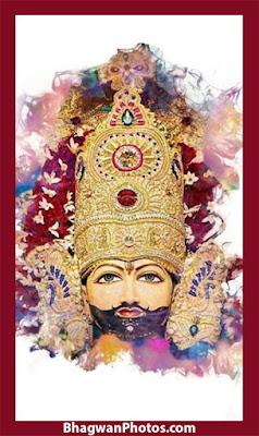 Khatu-Shyam-Images1