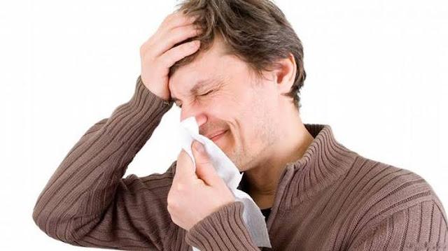افضل الوصفات الطبيعية لعلاج نزلات البرد