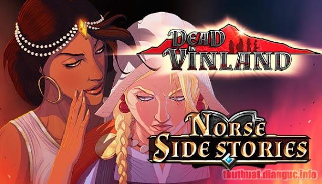 Download Game Dead In Vinland Full Crack, Game Dead In Vinland, Game Dead In Vinland free download, Game Dead In Vinland full crack, Tải Game Dead In Vinland miễn phí