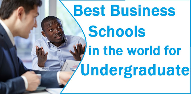 best business schools in the world for undergraduate,stanford campuses, business schools in london, business schools london, school of business london, london school of business, undergraduate, best business school in the world, london business school, best business school, harvard university, best business university, stanford university, insead, mit ranking in world, stanford, harvard,