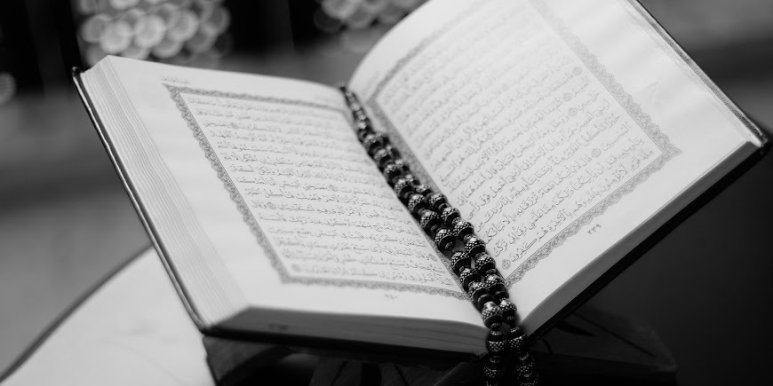 Inspirational Islamic Quotes and Messages about life