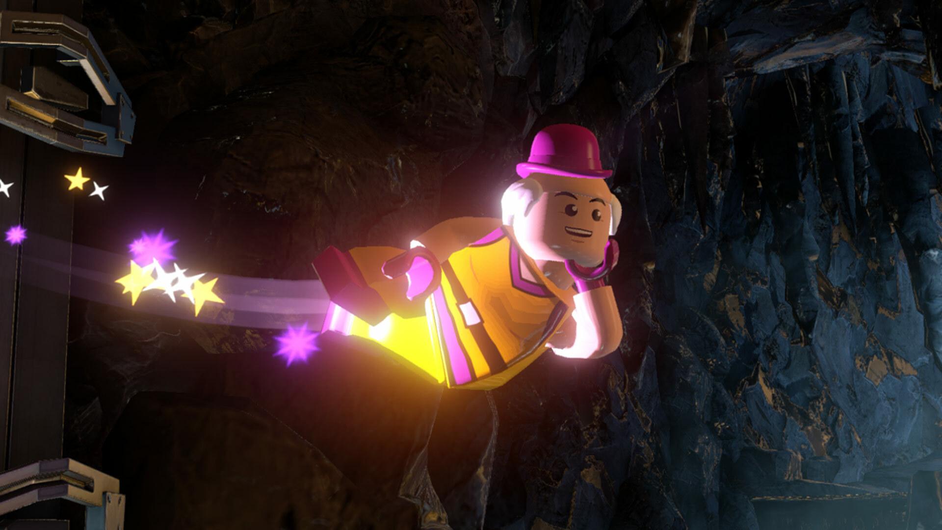 lego-batman-3-beyond-gotham-pc-screenshot-02
