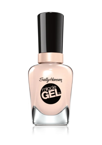 sally hansen notino