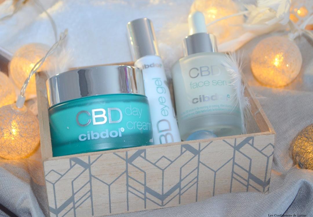 cibdol-les-cosmetiques-cbd