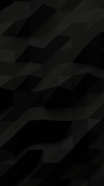 Best-HD-Black-Wallpaper