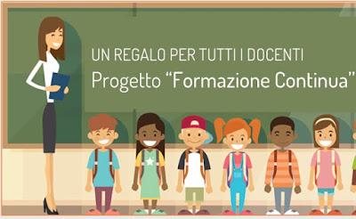 http://www.lascuola.it/it/home/editrice_detail/schede-didattiche-primaria-ottobre-non-aderenti