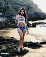 Purbasha Das Instagram Queen Indian Super Model in Bikini Exclusive Pics ~  Exclusive Galleries 039.jpg