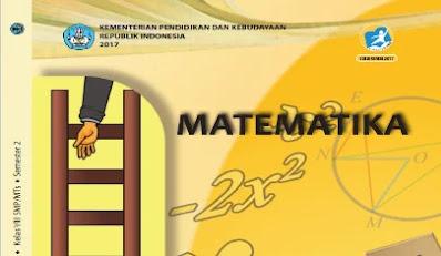 Kunci-Jawaban-Matematika-Kelas-8-Semester-2