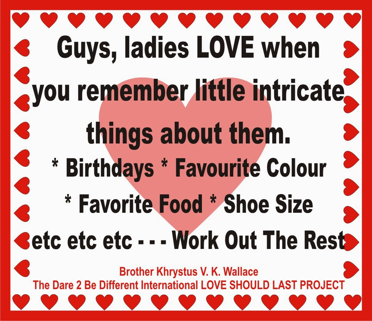 spice up relationship ideas romance