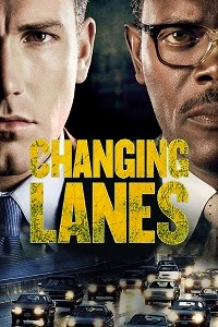 Watch Changing Lanes Online Free in HD
