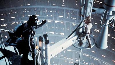 Star Wars - El Imperio contraataca