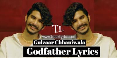 godfather-lyrics