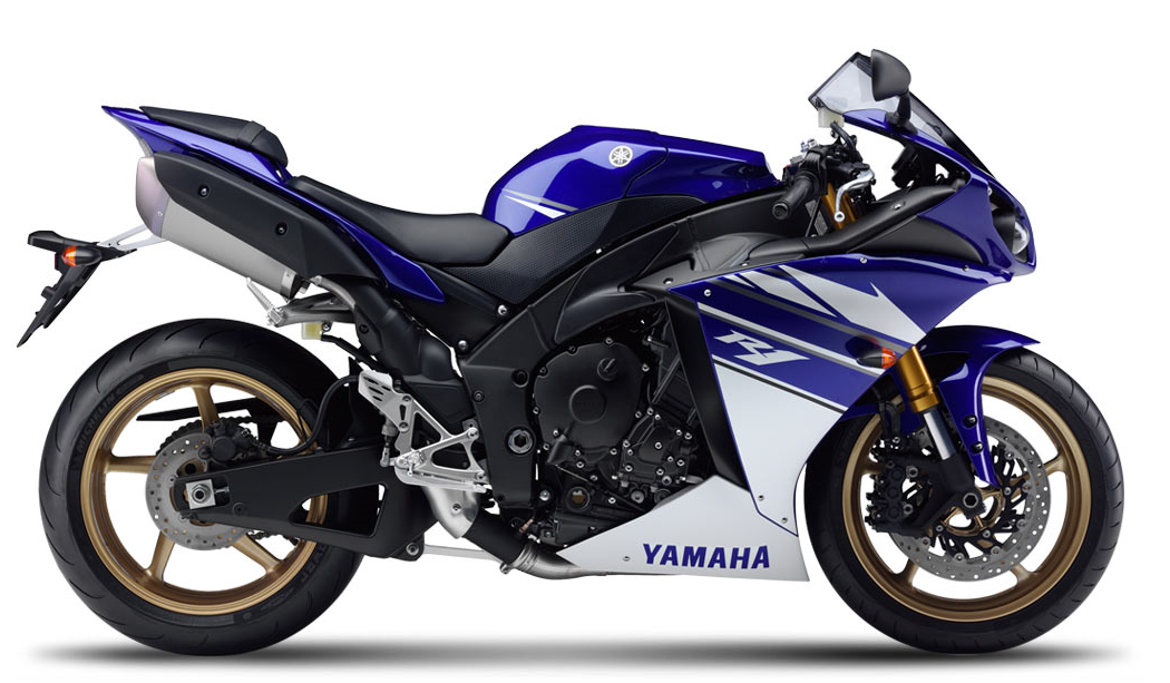 Yamaha Yzf R1 Specifications Price Features India