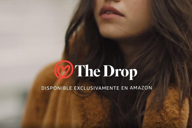 The Drop by Amazon: Ediciones limitadas diseñadas por influencers internacionales