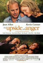 Watch The Upside of Anger Online Free in HD