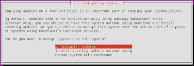 automaticupdates-linuxserver