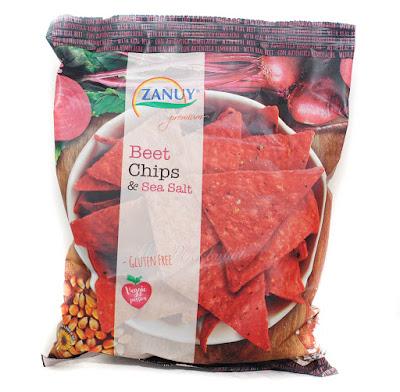 Zanuy Chips