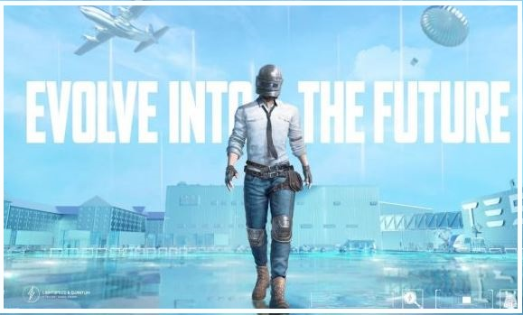 PUBG Mobile 1.5 Global Update Out Now: Download APK File