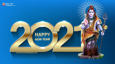happy new year 2021 wallpaper background