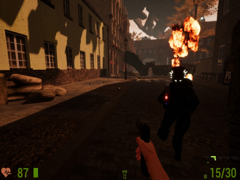 The World Of Others Highly Compressed Free Download