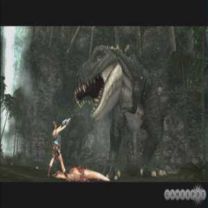 Download Tomb Raider Anniversary Highly Compressed Game For PC Full Version