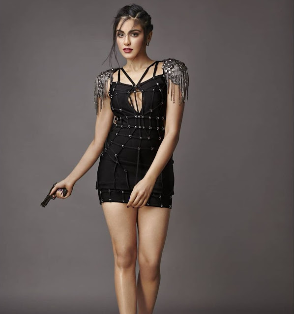 Adah-sharma-GLAMOROUS-photoshoot-gone-viral-on-internet