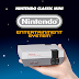 Nintendo Classic Mini. Vuelve la NES