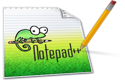 free download notepad plus full version