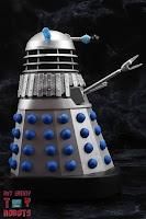 Custom Daleks Invasion Earth 2150AD Drone 04
