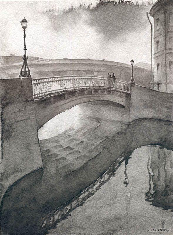 06-Washing-bridge-and-reflection-Ildyukov-Oleg-www-designstack-co
