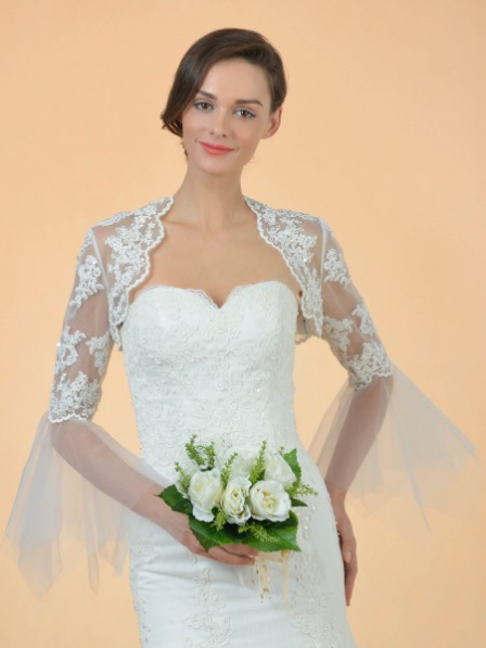 https://www.awbridal.com/serena-applique-lace-jacket-color-ivory-awpj130u047cp-en/