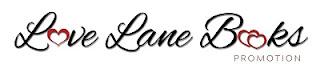 Love Lane Books