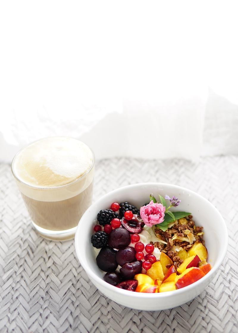 aamupala, aamiainen, terveellinen_aamiainen