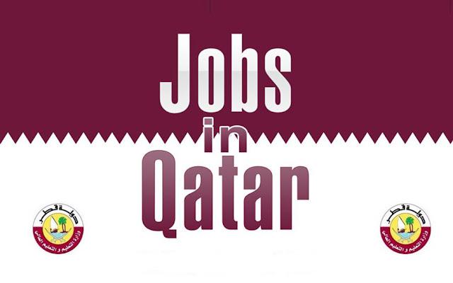 6 أمور يجب عليك معرفتها إن كنت تبحث عن وظائف في قطر