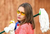 Personen på bildet har ikke noe med saken å gjøre. Gratis bilde fra Pixabay.com