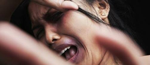 Rio Verde: Mulher é agredida pelo companheiro durante toda a madrugada