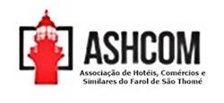 Ashcom | Farol Vive o Ano Inteiro!