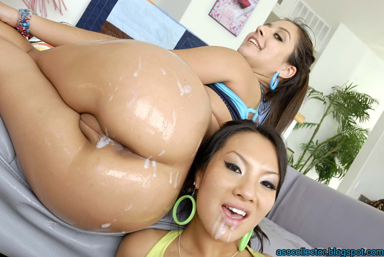 Latina wife takes care of the payment 2
