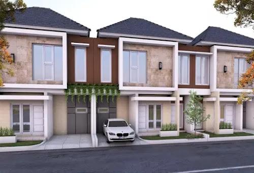 Mengenal & Mengetahui Keuntungan Membeli Rumah Indent di Perumahan