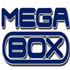 MEGABOX - COMUNICADO MEGABOX AOS USUARIOS DA MARCA - 15/08/2017