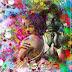 Maribel Castro feat. Twenty Fingers - Vida