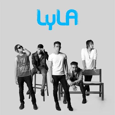Kumpulan Lagu Lyla Full Album Mp3 Terbaru Dan Terlengkap